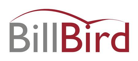 BillBirds