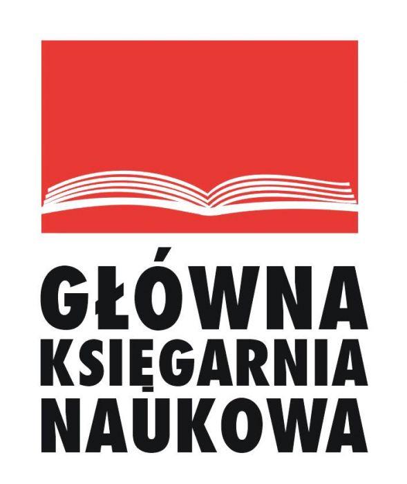 Główna Księgarnia Naukowa