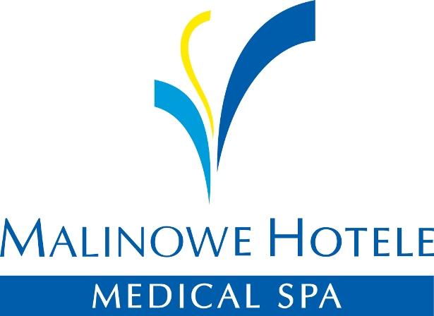 Malinowe Hotele