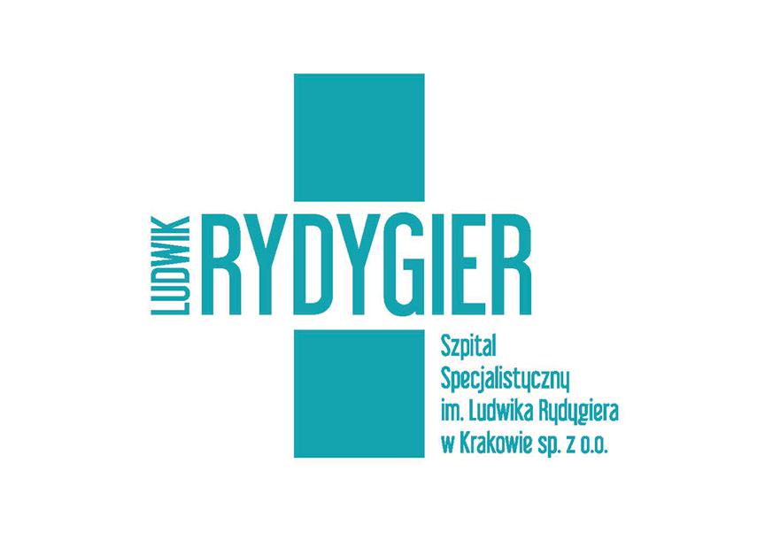 Szpital Rydygiera